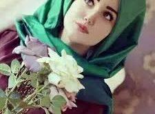 صوره احلى بنات محجبات , اجمل فتيات بالحجاب