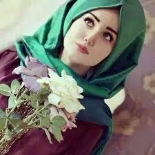 صورة احلى بنات محجبات , اجمل فتيات بالحجاب