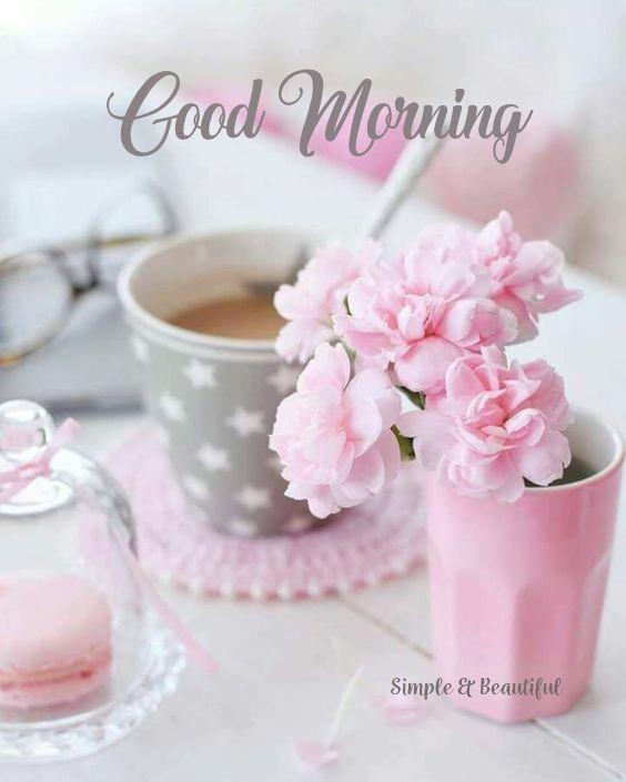 بالصور كلمات صباحية جميلة , عبارات صباح روعه 2050 9