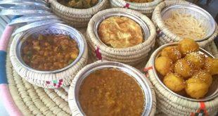 صورة اكلة شعبية , صور اكلات وطنية