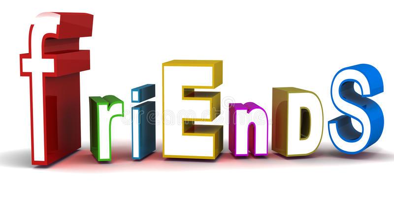 صورة حكمه عن الصديق , عبارات قيمة عن الصداقة 2101 1