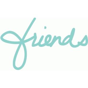 صورة حكمه عن الصديق , عبارات قيمة عن الصداقة 2101