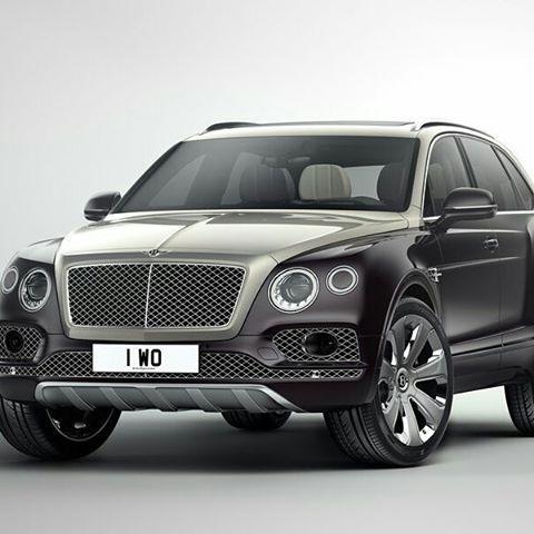صورة السيارات الجديدة , احدث سيارات فخمه 2106 1