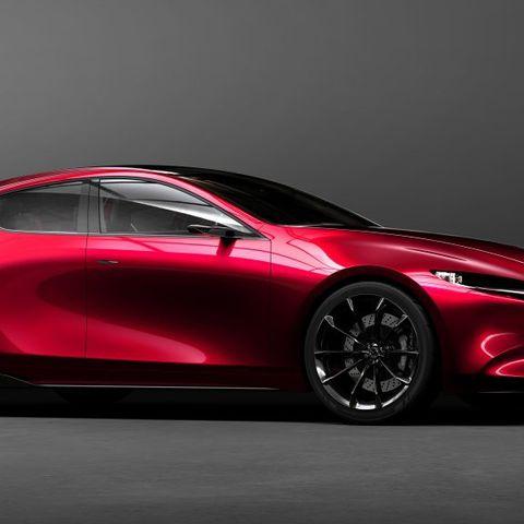 صورة السيارات الجديدة , احدث سيارات فخمه 2106 2