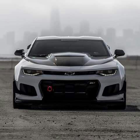 صورة السيارات الجديدة , احدث سيارات فخمه 2106 7