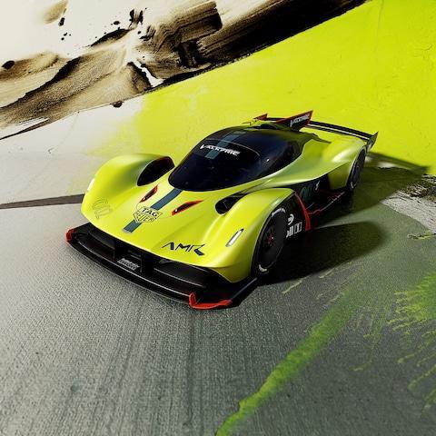 صورة السيارات الجديدة , احدث سيارات فخمه 2106 8