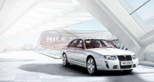 صوره صور سيارات , اجمل سيارة بالصور جديد