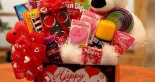 بالصور صور هدايا عيد الحب , هدية لعيد الحب 2131 10 310x165