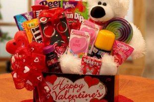 صوره صور هدايا عيد الحب , هدية لعيد الحب