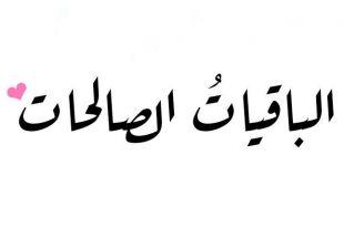 بالصور عبارات حكم , احلى حكمة فى الحياة 2155 12 310x205