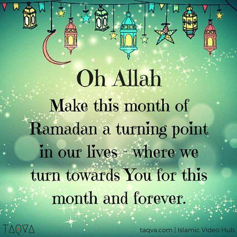 صورة صور شهر رمضان , صور لشهر رمضان المبارك كل عام وانتم بخير