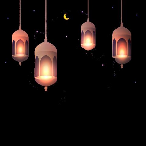 بالصور صور شهر رمضان , صور لشهر رمضان المبارك كل عام وانتم بخير 2160 1