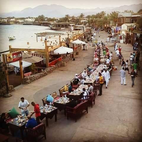 بالصور صور شهر رمضان , صور لشهر رمضان المبارك كل عام وانتم بخير 2160 2
