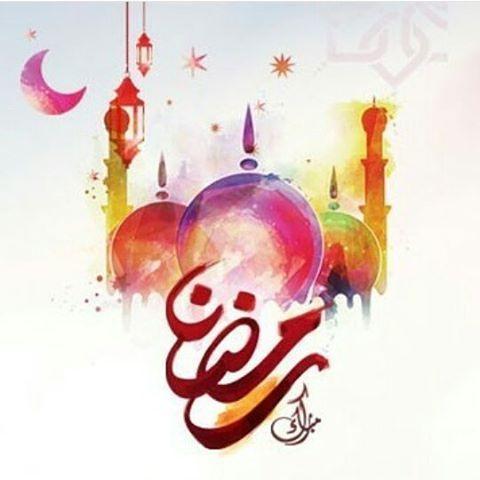 بالصور صور شهر رمضان , صور لشهر رمضان المبارك كل عام وانتم بخير 2160 4