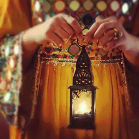 بالصور صور شهر رمضان , صور لشهر رمضان المبارك كل عام وانتم بخير 2160 5