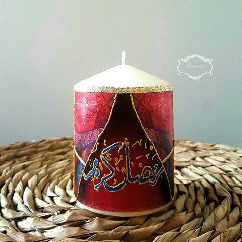 بالصور صور شهر رمضان , صور لشهر رمضان المبارك كل عام وانتم بخير 2160 6