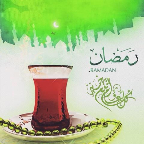 بالصور صور شهر رمضان , صور لشهر رمضان المبارك كل عام وانتم بخير 2160 8
