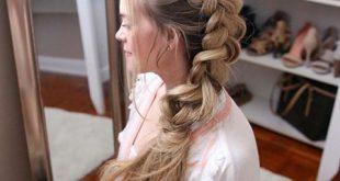 صوره تساريح بنات , تسريحات شعر رائعه