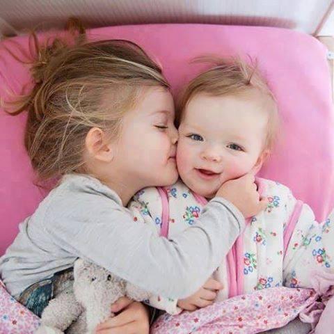 بالصور اطفال صغار حلوين , اجمل اطفال 2019 صور 2169 5