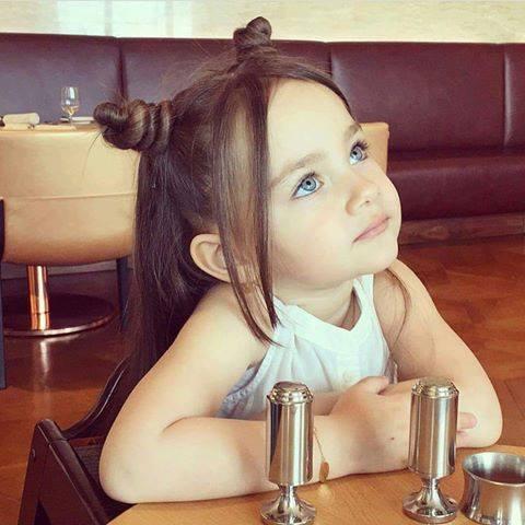 بالصور اطفال صغار حلوين , اجمل اطفال 2019 صور 2169 9