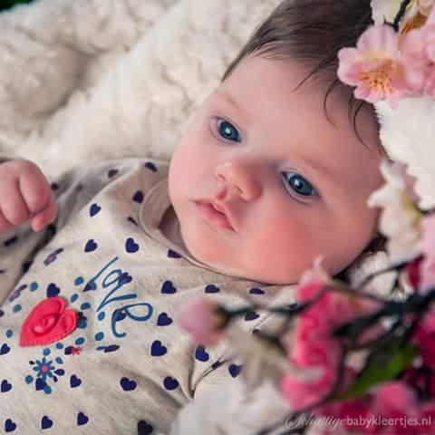 صورة اطفال صغار حلوين , اجمل اطفال 2019 صور