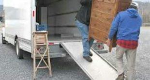 صوره نقل اثاث بالدمام , شركة جيده لنقل الاثاث