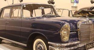 صور سيارات مرسيدس , اجمل سيارات المرسيدس