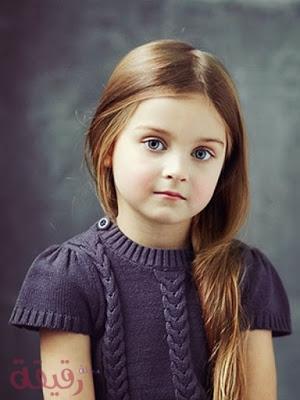 بالصور صور بنات كيوت , تصاميم فتيات لطيفة 2187 7