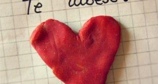 صوره صور رسائل حب , تصاميم مسجات رومانسية