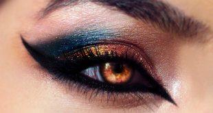 بالصور صور عيون ساحرة , تصاميم جميلة للعيون 2219 2.jpeg 310x165
