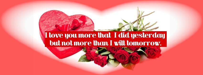 صورة رسائل حب خاصة للحبيب , مسجات رومانسية لحبيبي