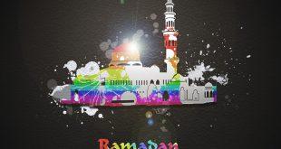 صوره دعاء في رمضان , ادعية رمضانية جميلة