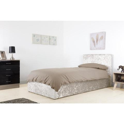 صورة صور ديكورات غرف نوم , صور تصميمات ديكور لغرفة النوم 2242 1
