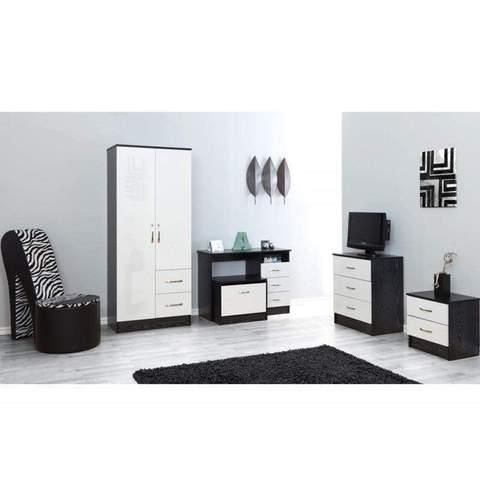 صورة صور ديكورات غرف نوم , صور تصميمات ديكور لغرفة النوم 2242 2