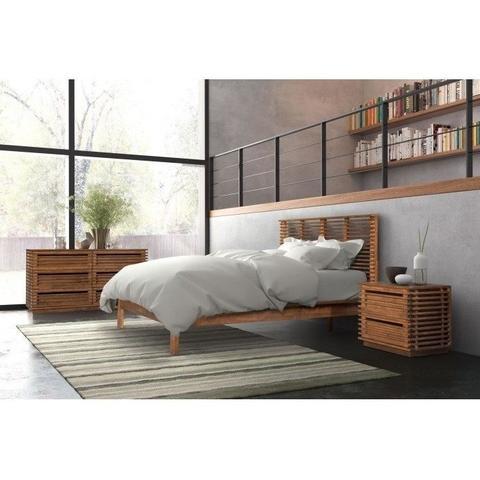 صورة صور ديكورات غرف نوم , صور تصميمات ديكور لغرفة النوم 2242 5