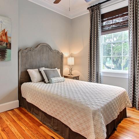 صورة صور ديكورات غرف نوم , صور تصميمات ديكور لغرفة النوم 2242 8