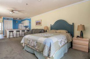 صوره صور ديكورات غرف نوم , صور تصميمات ديكور لغرفة النوم