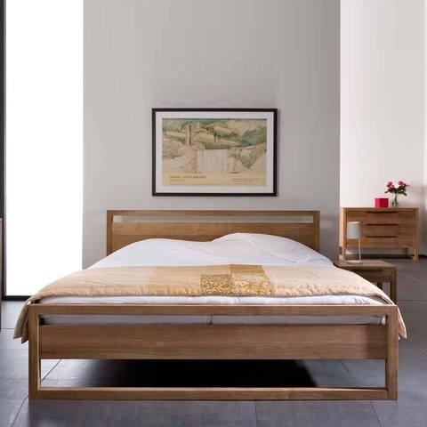 صورة صور ديكورات غرف نوم , صور تصميمات ديكور لغرفة النوم
