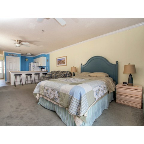 صورة صور ديكورات غرف نوم , صور تصميمات ديكور لغرفة النوم 2242