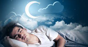 صوره تفسير حلم الموت في المنام , معنى موت الحى فى الحلم