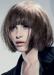بالصور قصات شعر مدرج , صور تسريحات شعر مدرجة 2304 2