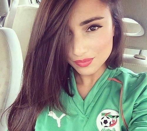 صور فتيات الجزائر , صور بنات جزائريات