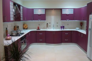 صورة ديكور مطبخ , صور ديكورات مطابخ