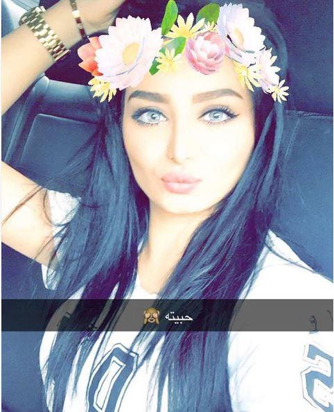 نتيجة بحث الصور عن بنات الكويت انستقرام