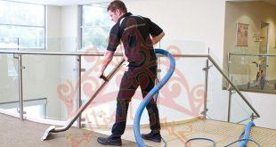صوره شركة تنظيف بالدمام , وكالة نظافة منازل الدمام
