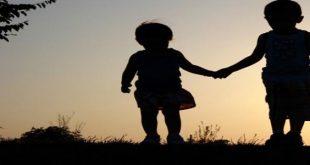 عبارات جميلة عن الصداقة , كلمات رائعة عن الصديق