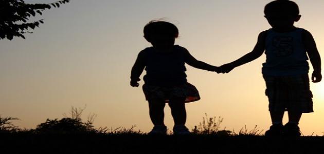 صورة عبارات جميلة عن الصداقة , كلمات رائعة عن الصديق