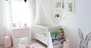 صوره غرف نوم بيضاء , غرفة نوم بلون ابيض