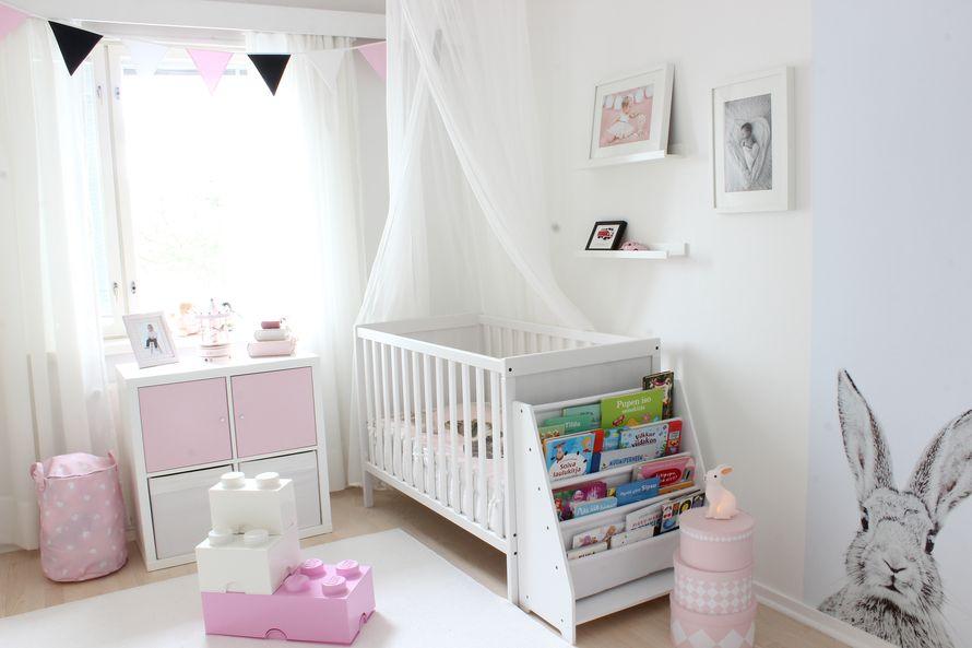 صور غرف نوم بيضاء , غرفة نوم بلون ابيض