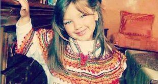 صور بنات الجزائر , صور فتيات جزائريات